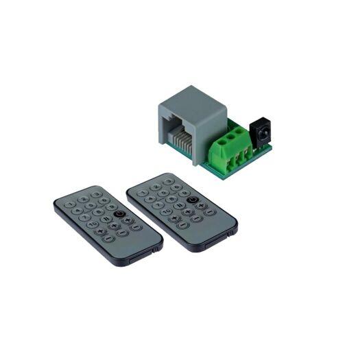 Briteq - Infrarotmodul zu Briteq LD-512 Easy