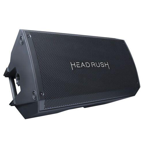 HeadRush - FRFR-112