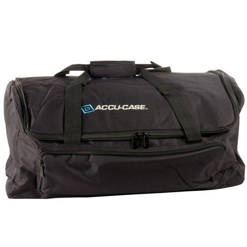 Accu Case - ASC-AC-140 Scannertasche 580 x 250 x 250 mm