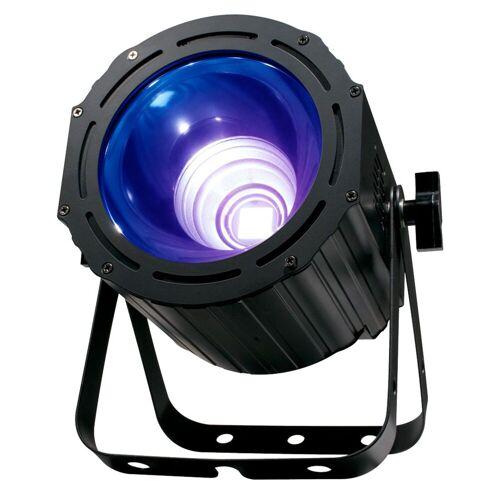 ADJ - UV COB Cannon