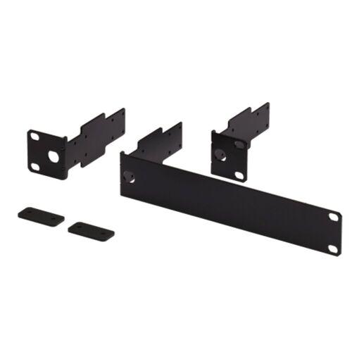 AKG - RMU 40 PRO Rackmount-Set für 1-2 SR 40 / SR 45