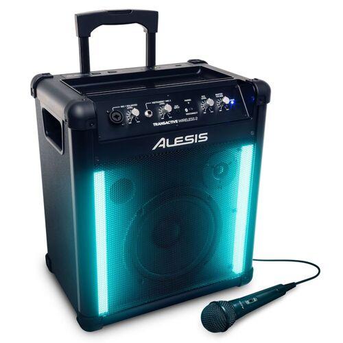 Alesis - TransActive Wireless 2