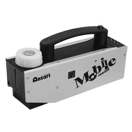 Antari - M-1 Mobile Fogger Akku-Nebelmaschine