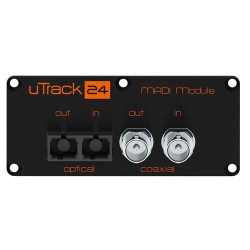 Cymatic Audio - Utrack 24 MADI Option Card