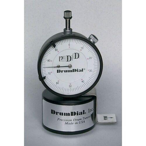 Drum Dial - Drum Tuner/Stimmgerät