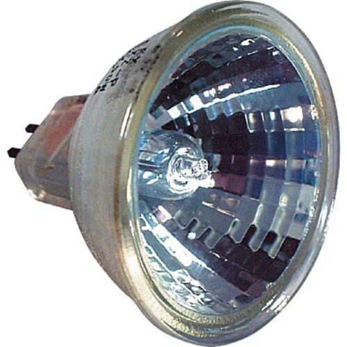 Osram - ENH 120V/250W Dichroic lamp
