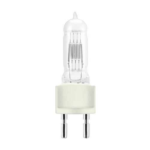 Osram - CP71 FKJ 1.000W 240V G22 Halogen Lamp