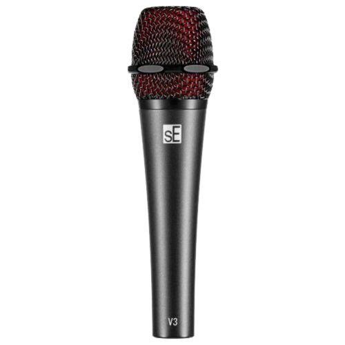 SE Electronics - V3 Vocal Mic