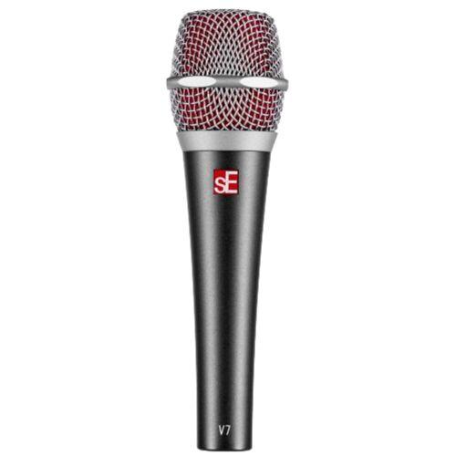 SE Electronics - V7 Vocal Mic