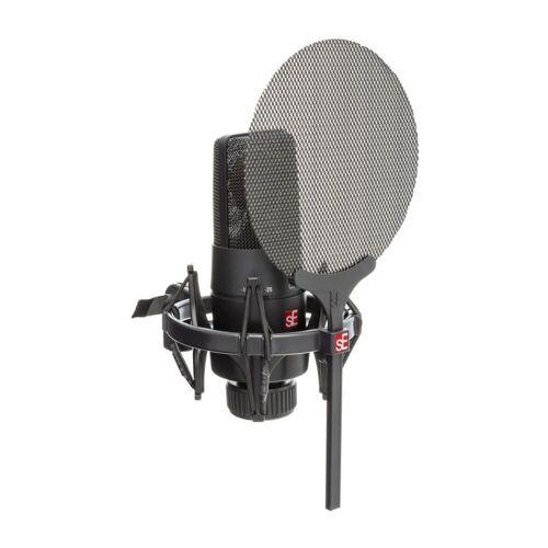 SE Electronics - X1S Vocal Pack