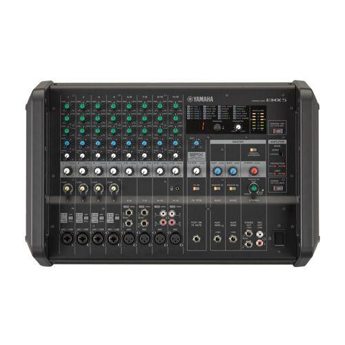 Yamaha - EMX 5 Powermixer