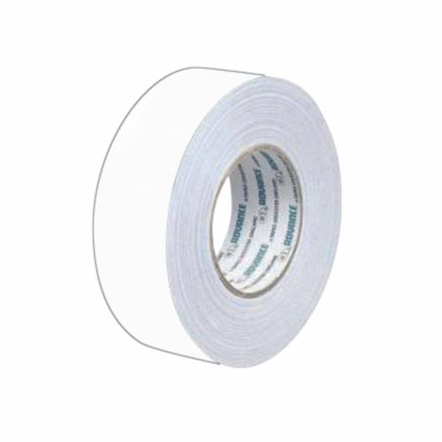Advance - AT159 Gaffa Tape, weiß