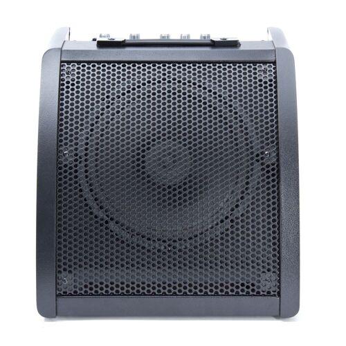 Fame - E-Drum Monitor AP-30