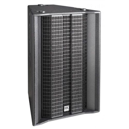 HK Audio - Linear 5 LTS A 3x8