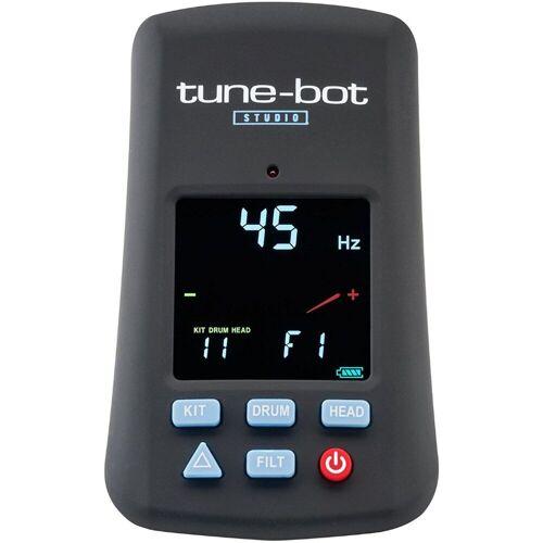 Overtone Labs - Tune-Bot Studio Drum Tuner