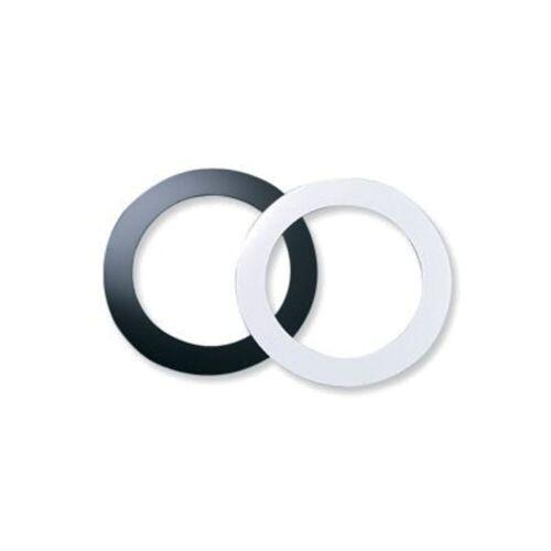 Remo - Dynamo Ring 5