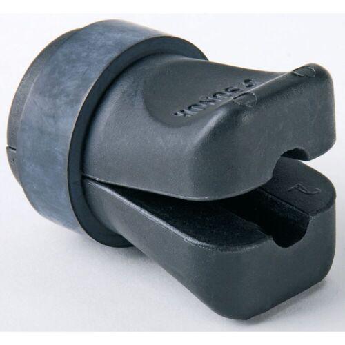 Sonor - CC5215 Otternasen Cymbalclamp
