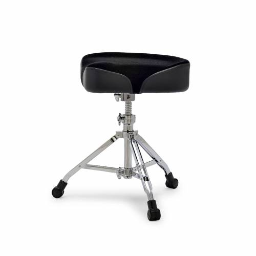 Sonor - Drumhocker DT 6000 ST, Sattel