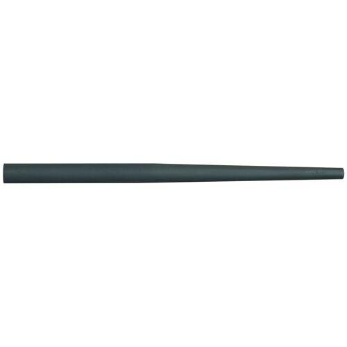 Ahead Sticks - Long Taper Covers LT f. Alu-Sticks
