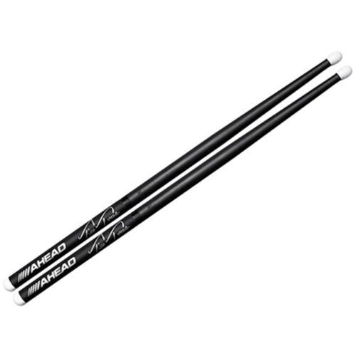 Ahead Sticks - TT Tico Torres Alu-Sticks Long Taper