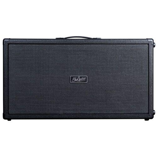 Bluguitar - Twincab Mk. II Limited Edition