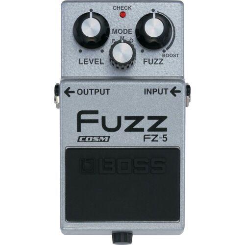 Boss - FZ-5 Fuzz