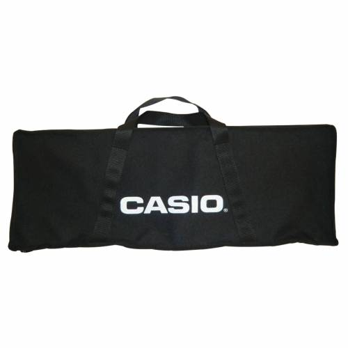 Casio - SA Keyboard Bag
