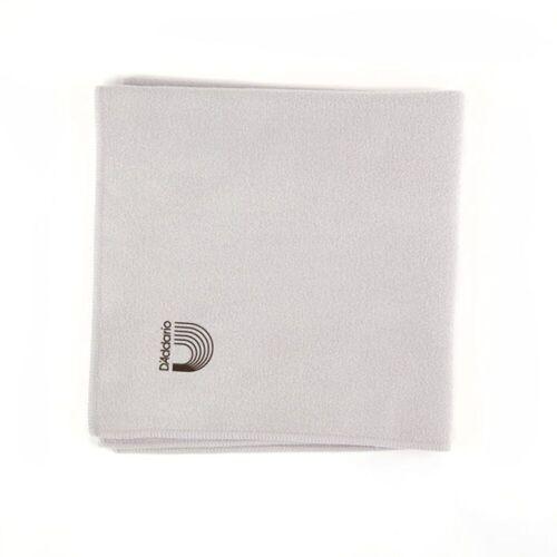 D'Addario - PW-MPC Microfasertuch