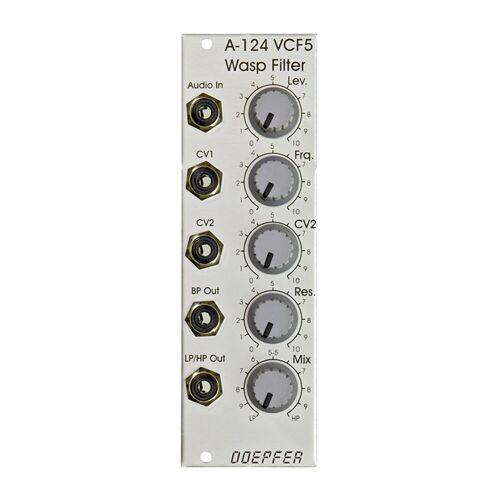 Doepfer - A-124