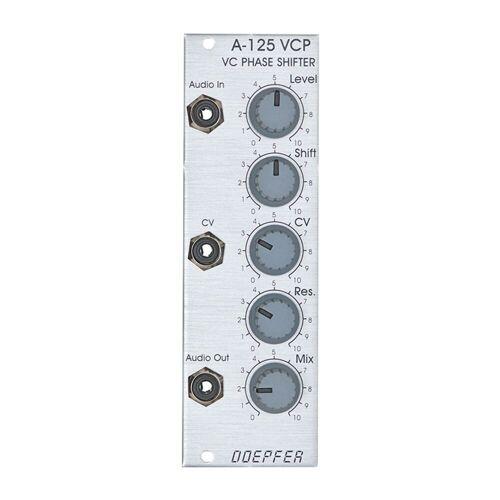 Doepfer - A-125