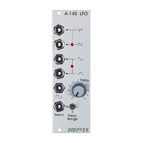 Doepfer - A-145 LFO