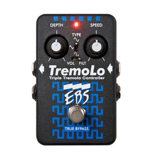 EBS - TremoLo