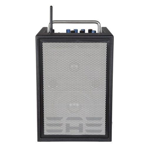 Elite Acoustics - A2-5