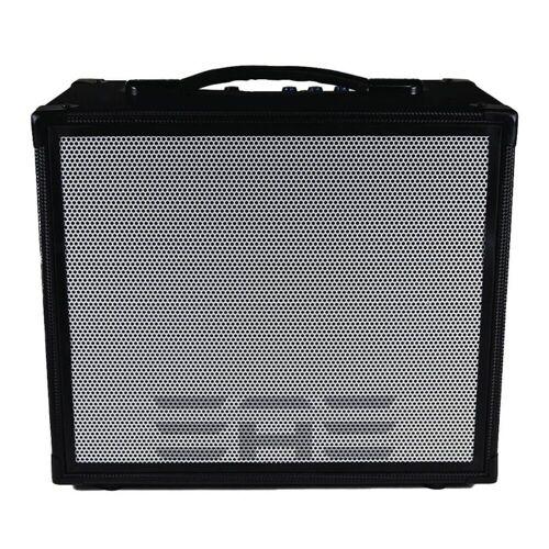 Elite Acoustics - A6-55