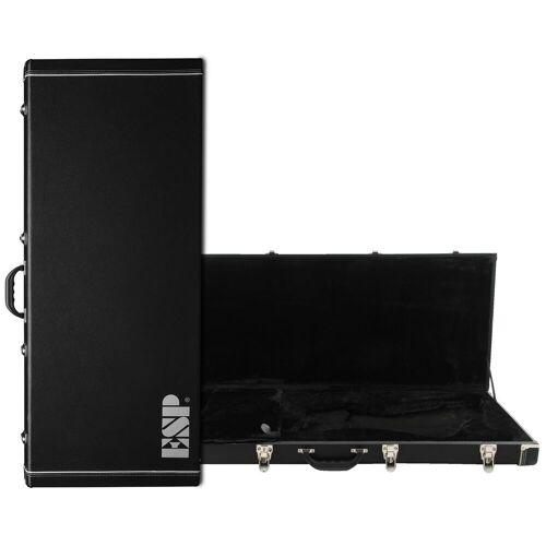 ESP - Case LTD Snakebyte