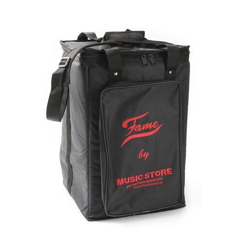 Fame - Cajon Bag Travel, Rucksack