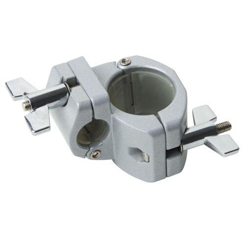 Fame - FRC Halteklammer f. E-Pads f. FSP-10S