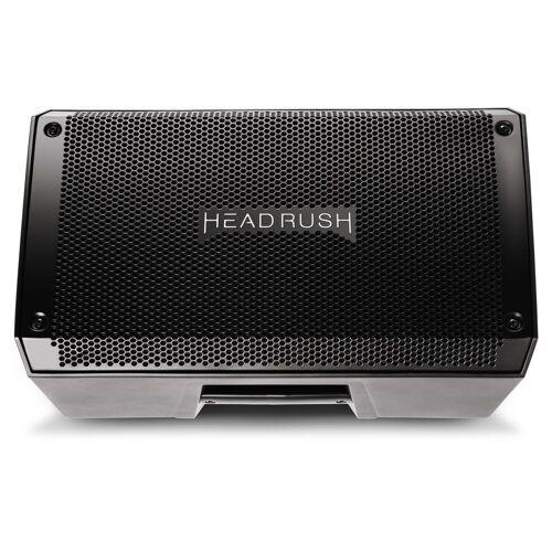 HeadRush - FRFR-108