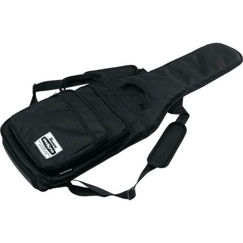 Ibanez - IGBMIKRO miKro Bag