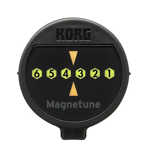 Korg - MG1BK Magnetune