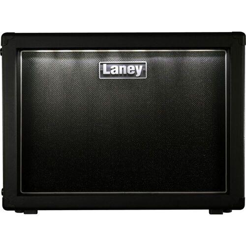 Laney - LFR-112 FRFR Active Cabinet