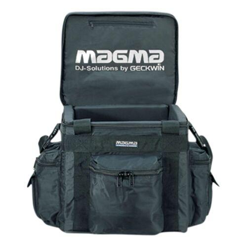 Magma - LP Bag 100 Profi black/black