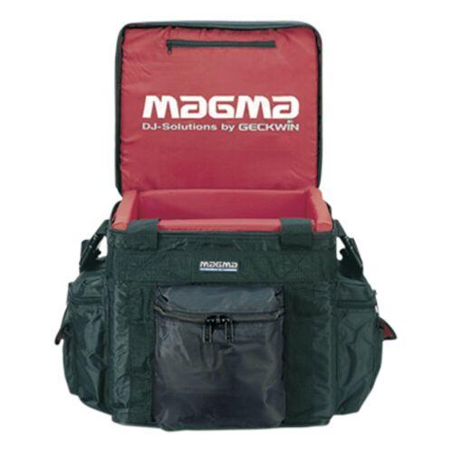 Magma - LP Bag 100 Profi black/red