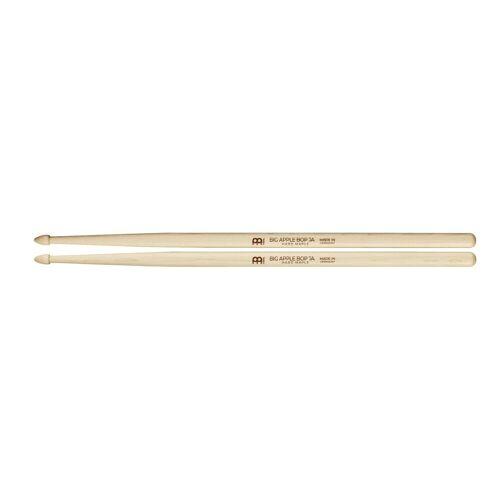 Meinl - Big Apple Bop 7A Sticks