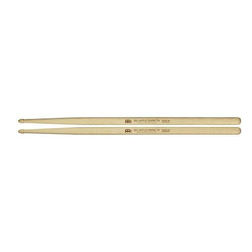 Meinl - Big Apple Swing 7A Sticks