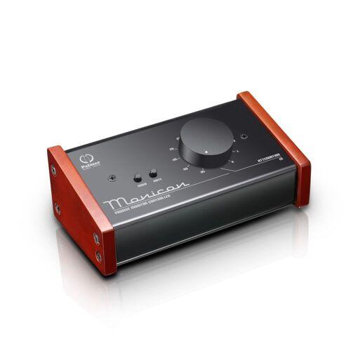 Palmer - Monicon Passive Monitor Controller