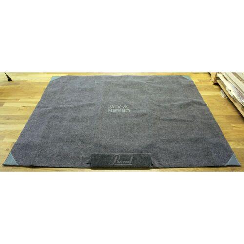 Pearl - Drum Teppich PPB-KCP5, 168 x 137 cm