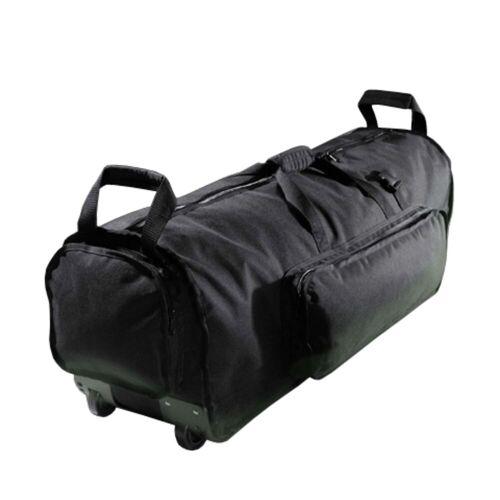 Pearl - Hardware Bag 38