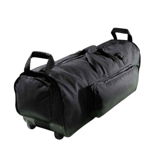 Pearl - Hardware Bag 46