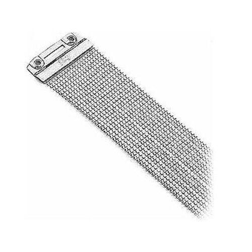 Pearl - Snare-Teppich S-025, 14